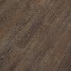 Congoleum Impact 16-Piece 7.25-in x 48-in Castlegate Peel-And-Stick Oak Luxury Vinyl Planks