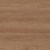 Congoleum Endurance SmartLink 16-Piece 6-in x 36-in Golden Oak Floating Luxury Vinyl Planks