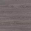 Congoleum Endurance SmartLink 16-Piece 6-in x 36-in Driftwood Floating Oak Luxury Vinyl Planks