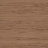 Congoleum Endurance SmartLink 16-Piece 6-in x 36-in Nutmeg Floating Rustic Luxury Vinyl Planks