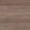 Congoleum Endurance SmartLink 16-Piece 6-in x 36-in Cocoa Floating Maple Luxury Vinyl Planks