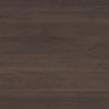 Congoleum Endurance SmartLink 16-Piece 6-in x 36-in Bark Floating Maple Luxury Vinyl Planks