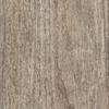 Congoleum Prairie Wood 10-Piece 12-in x 24-in Groutable Wind Swept Glue (Adhesive) Wood Luxury Residential Vinyl Tile