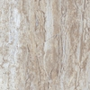 Congoleum Stone Ledges 10-Piece 12-in x 24-in Groutable River Marble Glue (Adhesive) Stone Luxury Residential Vinyl Tile