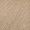 Congoleum Impact SmartLock 16-Piece 5.75-in x 47.75-in Butter Floating Oak Luxury Vinyl Planks
