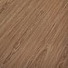 Congoleum Impact SmartLock 16-Piece 5.75-in x 47.75-in Spiced Tea Floating Oak Luxury Vinyl Planks