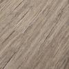 Congoleum Impact SmartLock 16-Piece 7-in x 47.75-in Oyster Floating Oak Luxury Vinyl Planks