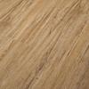 Congoleum Impact SmartLock 16-Piece 7-in x 47.75-in Roasted Maize Floating Oak Luxury Vinyl Planks