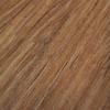 Congoleum Impact SmartLock 16-Piece 7-in x 47.75-in Pretzel Floating Oak Luxury Vinyl Planks