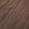 Congoleum Impact SmartLock 16-Piece 7-in x 47.75-in Brownie Floating Oak Luxury Vinyl Planks