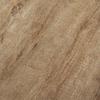 Congoleum Impact SmartLock 16-Piece 7-in x 47.75-in Golden Pasture Floating Rustic Luxury Vinyl Planks
