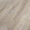Congoleum Impact SmartLock 16-Piece 7-in x 47.75-in White Wisp Floating Oak Luxury Vinyl Planks