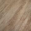 Congoleum Impact SmartLock 16-Piece 7-in x 47.75-in Ridgewood Floating Oak Luxury Vinyl Planks