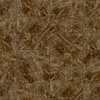 Congoleum LVT 10-Piece 16-in x 16-in Groutable Humidor Brown Glue (Adhesive) Marble Luxury Vinyl Tile