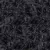 Congoleum LVT 10-Piece 16-in x 16-in Groutable Midnight Elegance Glue (Adhesive) Marble Luxury Vinyl Tile