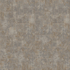 Congoleum LVT 10-Piece 16-in x 16-in Groutable Rain Dance Glue (Adhesive) Stone Luxury Vinyl Tile