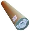 Congoleum Underflor UFB07 100-sq ft Premium 29mils Flooring Underlayment