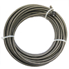 Cobra 100-ft Music Wire Machine Auger