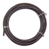Cobra 1/4-in x 25-ft Replacement Cable