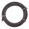 Cobra 5/16-in x 50-ft Replacement Cable