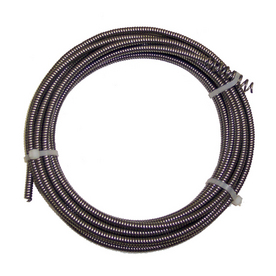 Cobra 3/8-in x 100-ft Replacement Cable