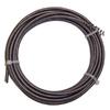 Cobra 25-ft Music Wire Machine Auger