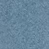 allen + roth Blue Peelable Vinyl Prepasted Classic Wallpaper