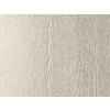 SmartSide 38 Series Primed Engineered Treated Wood Siding Panel (Common: 0.375-in x 16-in x 192-in; Actual: 0.315-in x 15.938-in x 191.875-in)