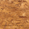 OSB Tongue and Groove Subfloor 23/32 CAT PS2-10 (Common: 23/32 x 4-ft x 8-ft; Actual: 0.703-in x 48.563-in x 95.875-in)