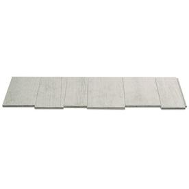 Upc 088991285415 smartside wood siding panels for Engineered wood siding panels