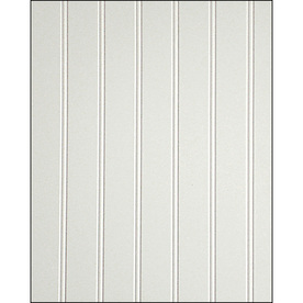 Shop primed engineered untreated wood siding panel common for Engineered wood siding panels