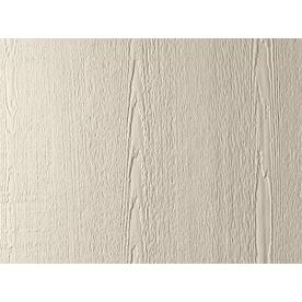 Shop Primed Engineered Treated Wood Siding Panel Common