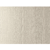 Primed Engineered Treated Wood Siding Panel (Common: 0.375-in x 48-in x 48-in; Actual: 0.31-in x 47.37-in x 47.87-in)