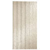 SmartSide 48-in x 96-in Structural 1 Aspen Treated Wood Siding