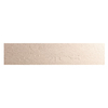 SmartSide 38 Series Primed Engineered Treated Wood Siding Panel (Common: 0.375-in x 12-in x 192-in; Actual: 0.315-in x 11.938-in x 191.875-in)