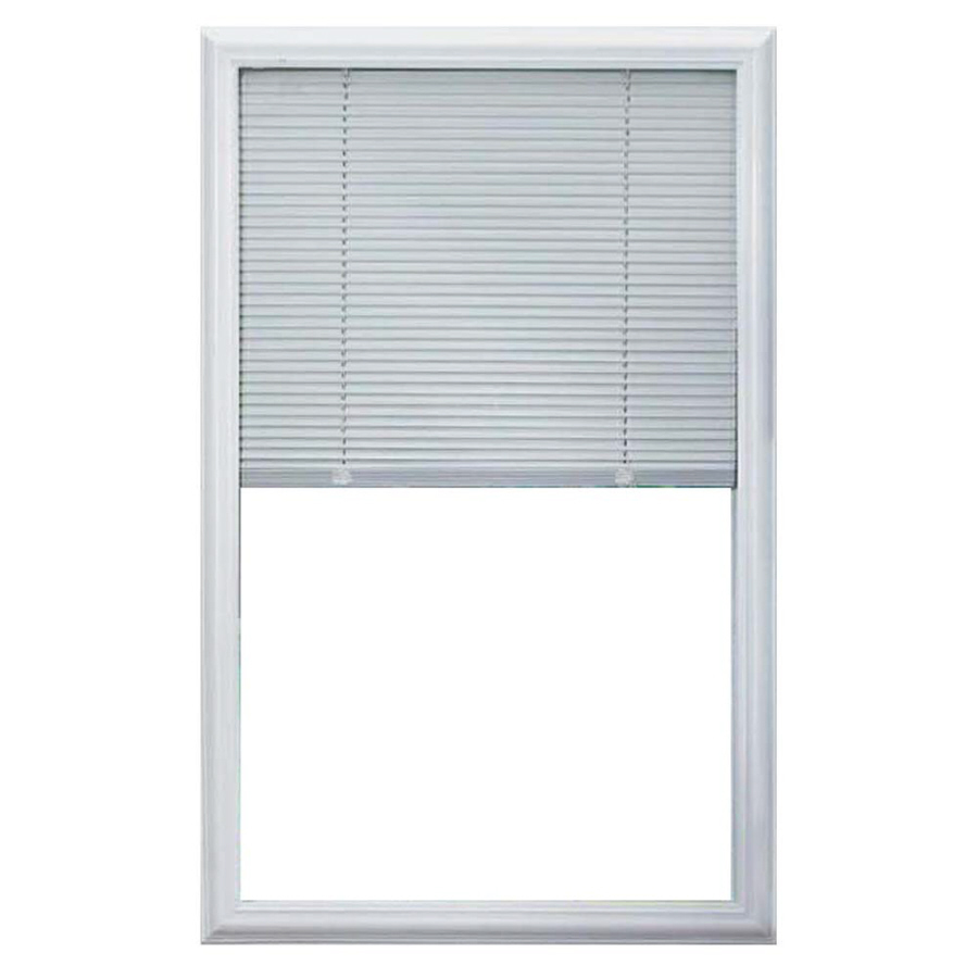 aluminum window aluminum window blinds lowes