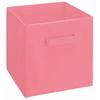 ClosetMaid Pink Laminate Storage Drawer