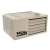 Mr. Heater 50,000-BTU Convection Garage Heater (Natural Gas)
