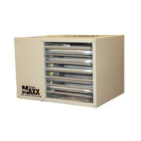 Mr. Heater 80,000-BTU Convection Garage Heater (Natural Gas)