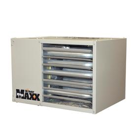 Mr. Heater 80000 Convection Garage Heater (Natural Gas)