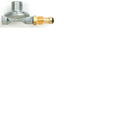 shop mr heater propane low pressure regulator at. Black Bedroom Furniture Sets. Home Design Ideas