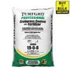 Turf Gro 17,500-sq ft Weed Control Lawn Fertilizer (19-0-8)