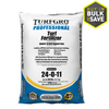 Turf Gro 12,000-sq ft Lawn Fertilizer (24-0-11)