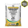 Sunniland 20,000-sq ft Professional Crabgrass Control Lawn Fertilizer (0-0-7)