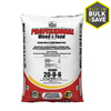 Sunniland 15,000-sq ft Professional Weed and Feed Lawn Fertilizer (20-0-6)