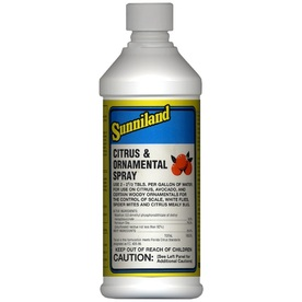 Sunniland 16 oz Mineral Supplement