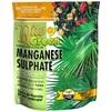 Sunniland 4-lb Organic All Shrubs and Trees Plant Food Granules (0-0-0)