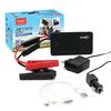 Weego 6,000-Amp Car Battery Jump Starter