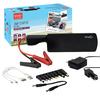 Weego 18,000-Amp Car Battery Jump Starter