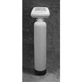 Ecodyne Sediment Filter